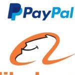 Изображение - Paypal аккаунт на алиэкспресс что это такое %D0%98%D1%82%D0%BE%D0%B3%D0%B8-150x150