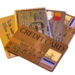 Какие банковские карты подходят для онлайн-расчетов