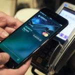 Какие устройства и банки поддерживают Apple Pay
