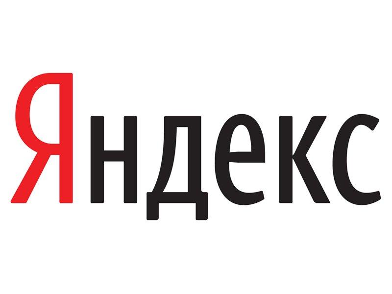 Как войти в Яндекс.Деньги