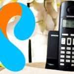Оплата домашнего телефона Ростелеком: удобные способы