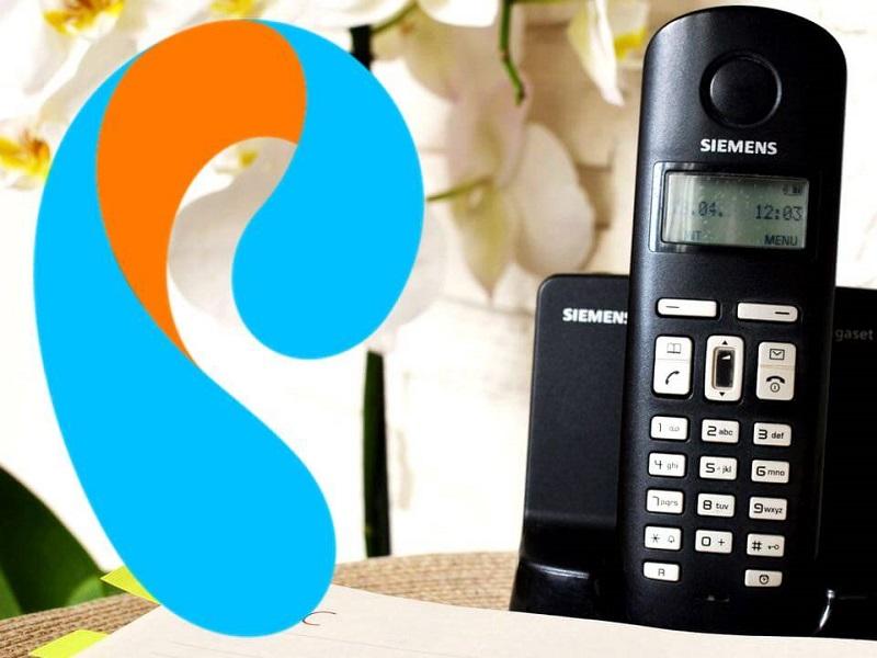 Как можно оплатить домашний телефон Ростелеком