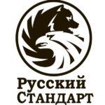 Оплата кредита Русский стандарт через Сбербанк Онлайн: подробная инструкция