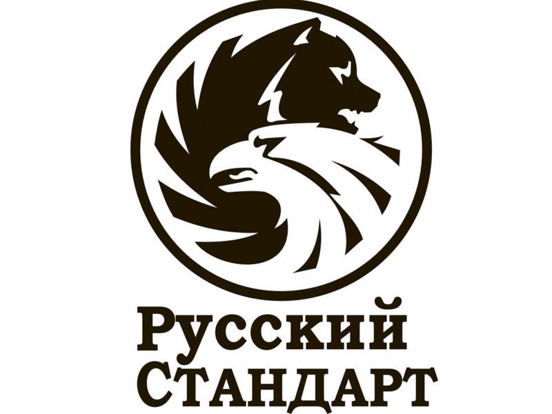 Как можно оплатить кредит Русский стандарт через Сбербанк Онлайн