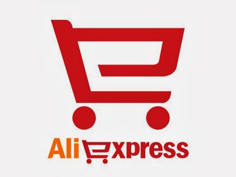 Как можно оплатить на Алиэкспресс картой