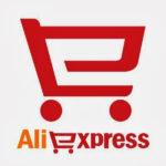 Оплата Алиэкспресс через Киви кошелёк: порядок оплаты, плюсы и минусы