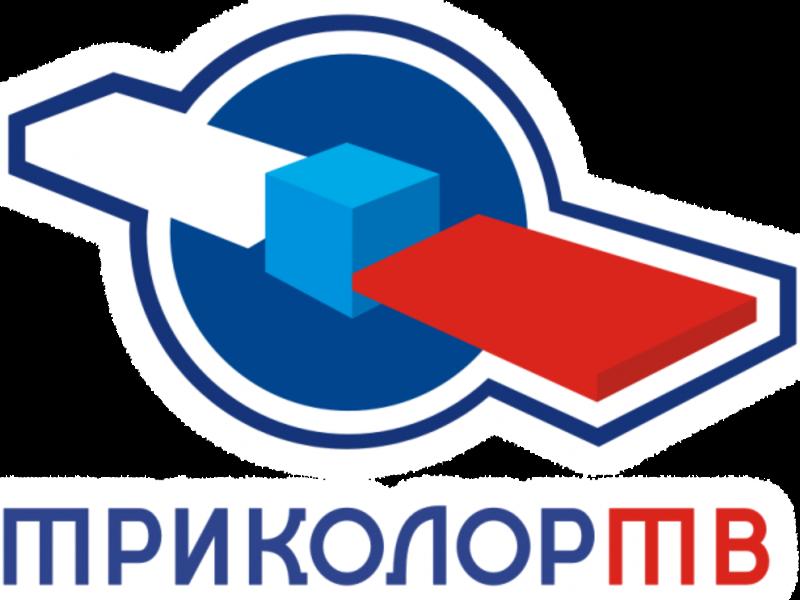 Как оплатить Триколор в Беларуси
