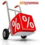 Порядок оплаты заказа на Алиэкспресс через Яндекс.Деньги