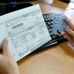 Оплата капремонта через интернет: популярные способы