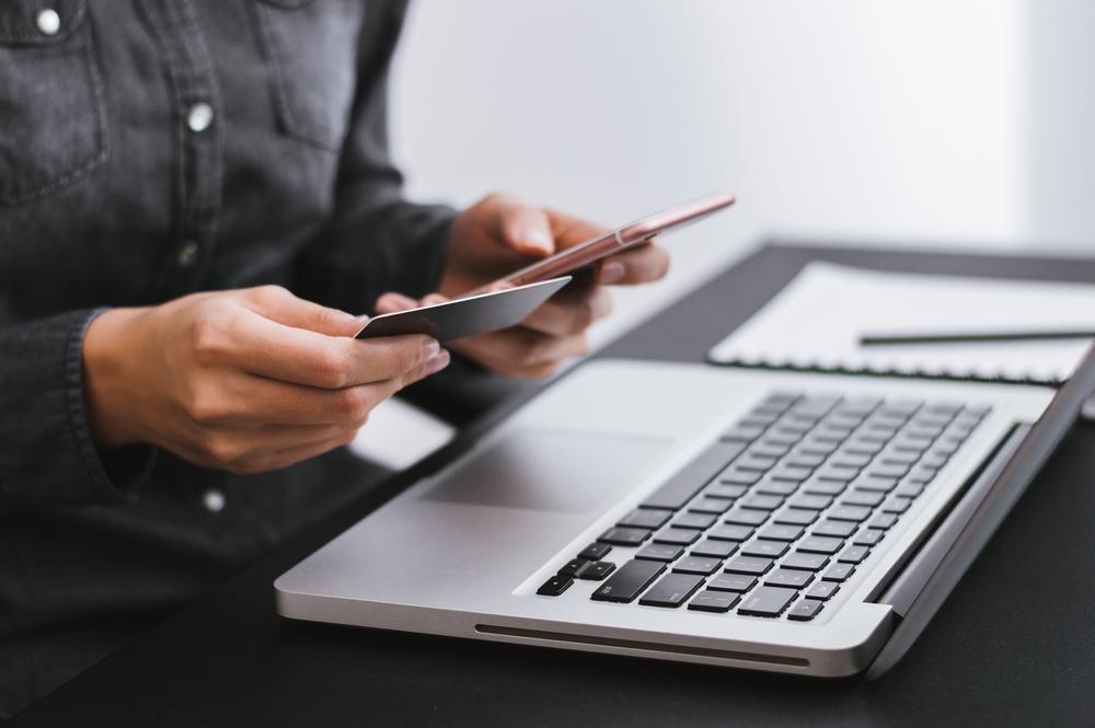Как оплатить коммунальные услуги через интернет-банкинг Беларусбанк