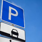 Оплата парковки в Перми: удобные способы