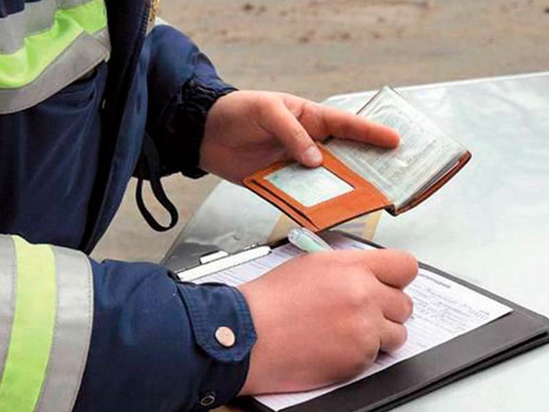 Как оплатить штраф ГИБДД через Сбербанк Онлайн со скидкой 50%