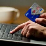 Оплата электроэнергии через Интернет: популярные способы