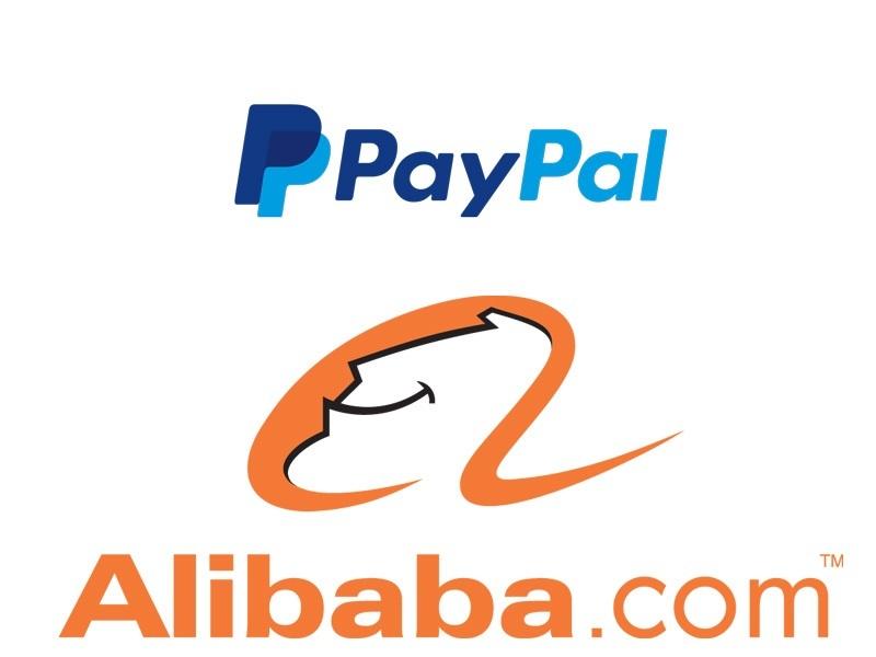 Как оплатить PayPal на AliExpress