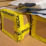 Порядок отказа от посылки с наложенным платежом по почте
