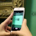 Порядок перевода денег на Яндекс.Деньги с телефона через Сбербанк Онлайн