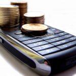Способы перевода денег с Билайна на Яндекс.Деньги