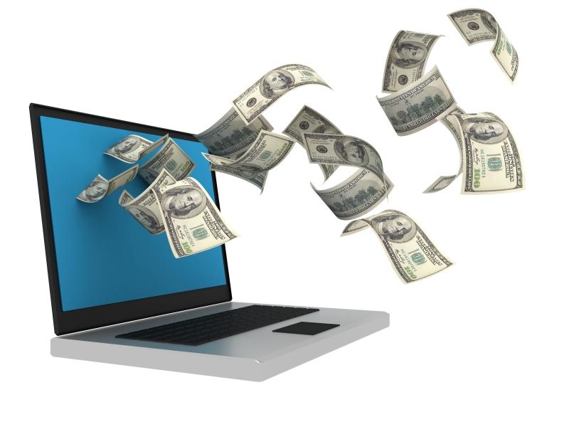 Как перевести деньги с Вебмани на Яндекс.Деньги