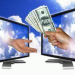 Перевод денег с Пайер на Вебмани: доступные способы