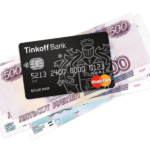 Способы перевода средств с карты Тинькофф на Киви кошелек
