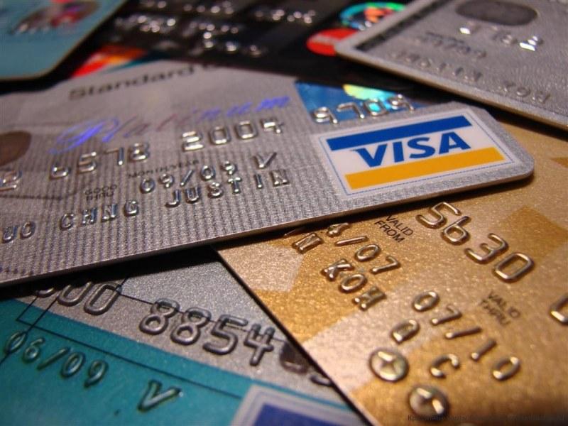 Как перевести деньги с карты на Вебмани