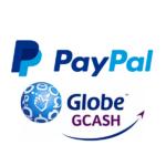 Оплата покупок с помощью PayPal: важные нюансы