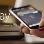Изображение - Нужен ли интернет для apple pay %D0%9A%D0%B0%D0%BA-%D0%BF%D0%BB%D0%B0%D1%82%D0%B8%D1%82%D1%8C-Apple-Pay-150x150