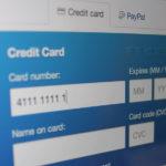Подтверждение карты в PayPal: подробная инструкция