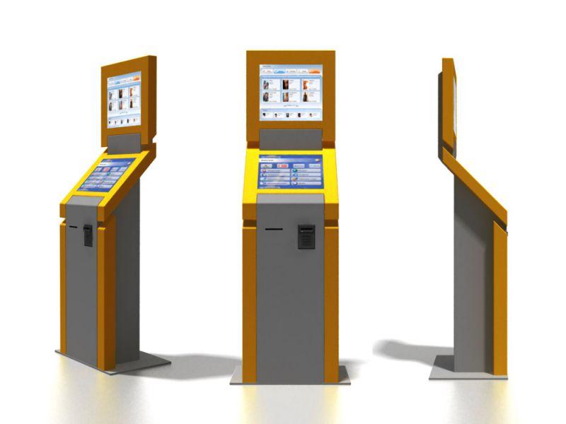 положить деньги на Вебмани через терминал