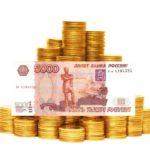 Порядок оформления займа на Киви кошелек