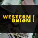 Порядок и нюансы получения перевода Вестерн Юнион