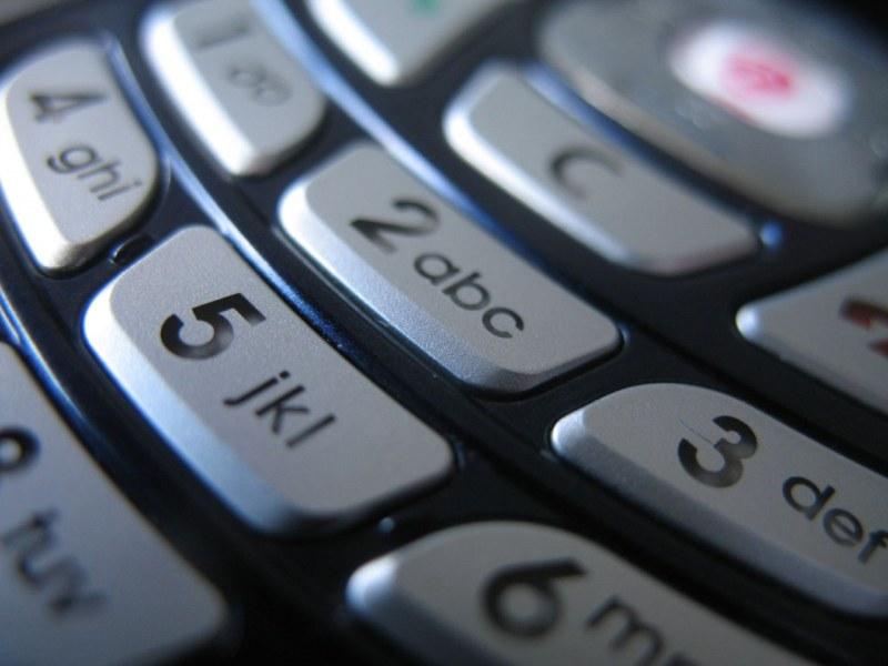 Как поменять номер телефона в Яндекс.Деньги