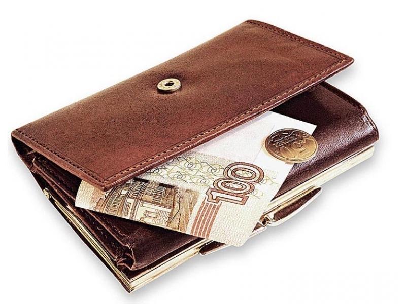 Как пополнить Киви кошелёк без комиссии