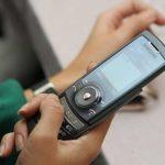 Способы пополнения телефона через Вебмани