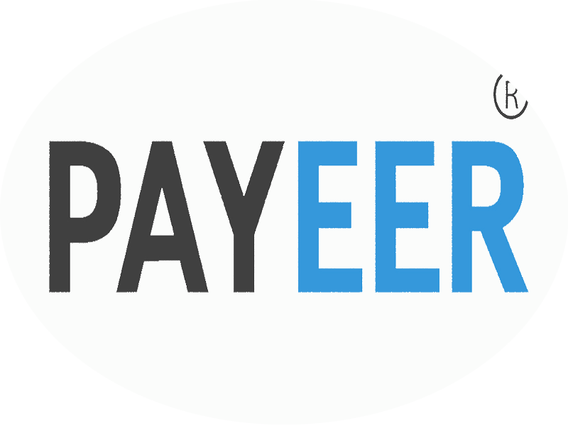 Как пополнить Payeer