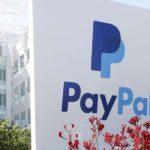 Порядок открытия спора на PayPal