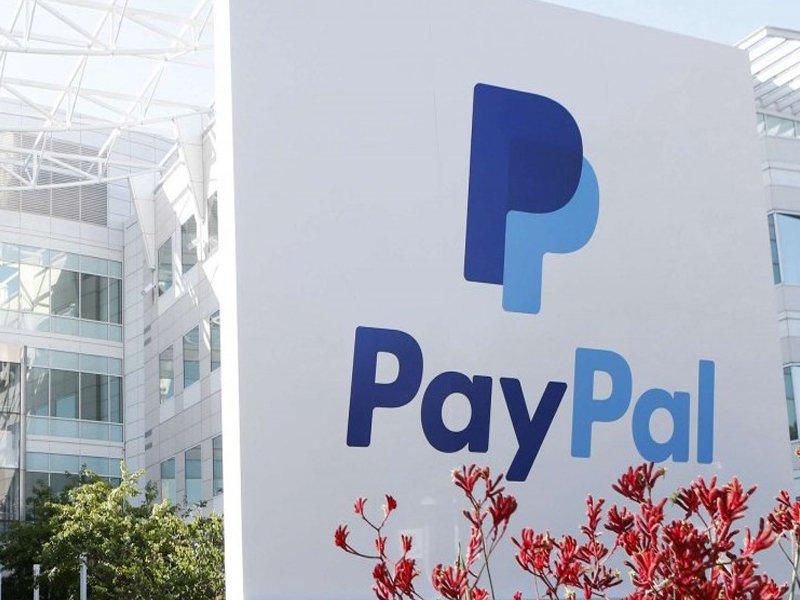 Как правильно открыть спор на PayPal