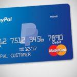 Как привязать банковскую карту