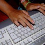 Смена пароля WebMoney: инструкция по изменению