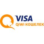 Способы пополнения Киви кошелька с помощью терминала в Казахстане