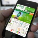 Оплата электроэнергии через Сбербанк Онлайн: подробная инструкция