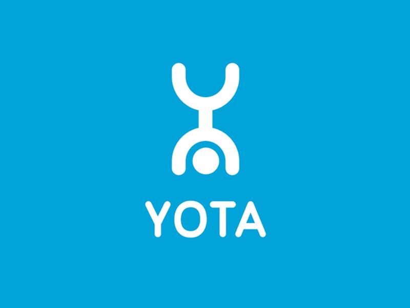 Перевести деньги с Йоты на Киви