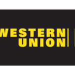 Изображение - Western union где и как получить деньги %D0%9F%D0%BB%D1%8E%D1%81%D1%8B-%D0%B8-%D0%BC%D0%B8%D0%BD%D1%83%D1%81%D1%8B-150x150