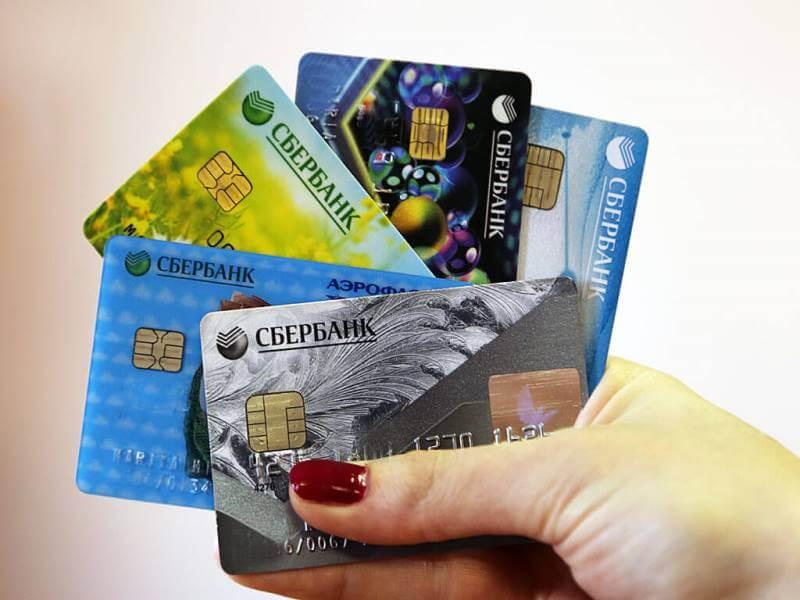 деньги в долг на киви кошелек без карты