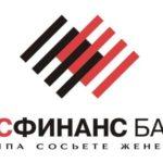 Как оплатить кредит Русфинанс Банк