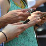 Со счета мобильного