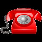 Способы оплаты домашнего телефона