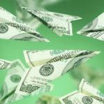 Способы перевода денег между кошельками Вебмани