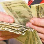 Способы перевода долларов (WMZ) в рубли (WMR)