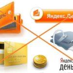 Удаление Яндекс кошелька без удаления почты: порядок действий